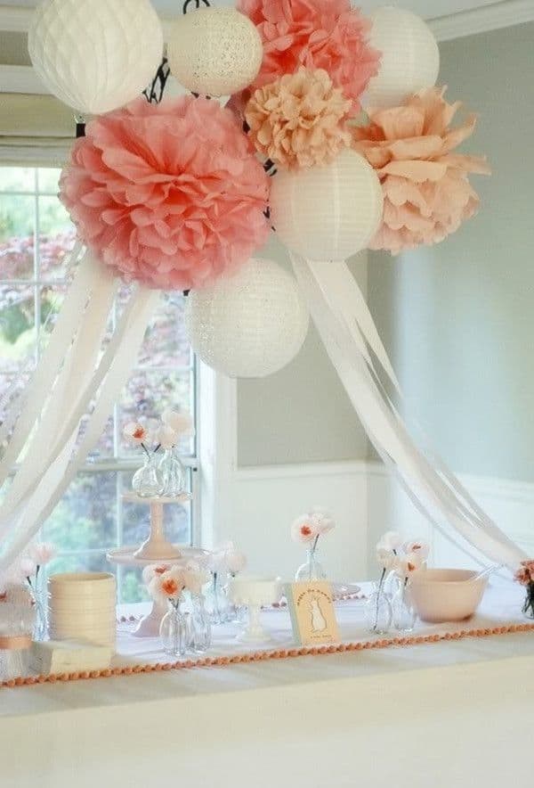 Ideas To Master The Art Of Successful Event Planning